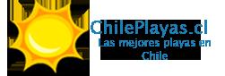 ChilePlayas