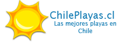 Chile Playas
